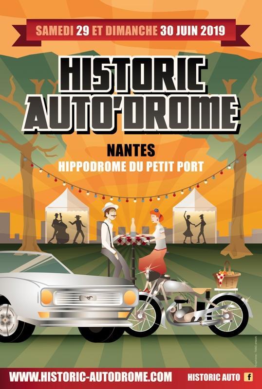 2019historic autodrome 1