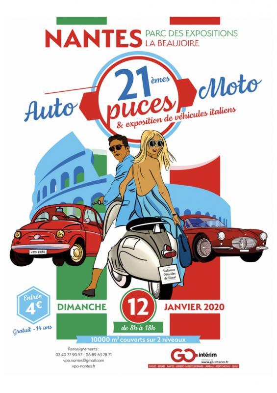 2019puceslabeaujoire