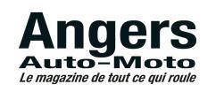 Angersautomoto