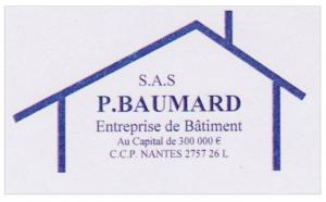 Baumard
