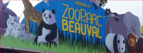 Beauval2