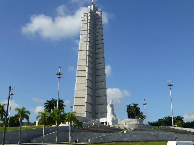 Cuba 25