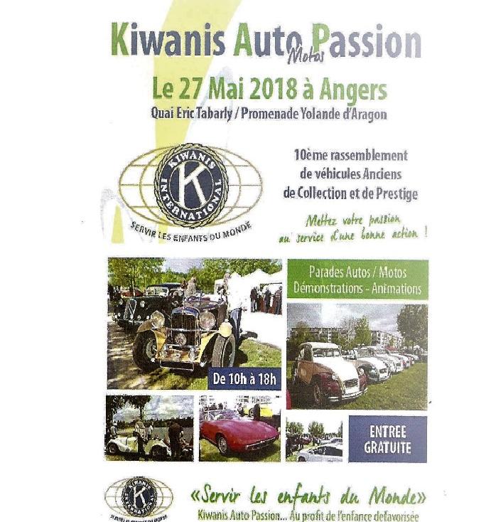 Kiwanis2018