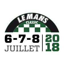 Lemansclassic2018