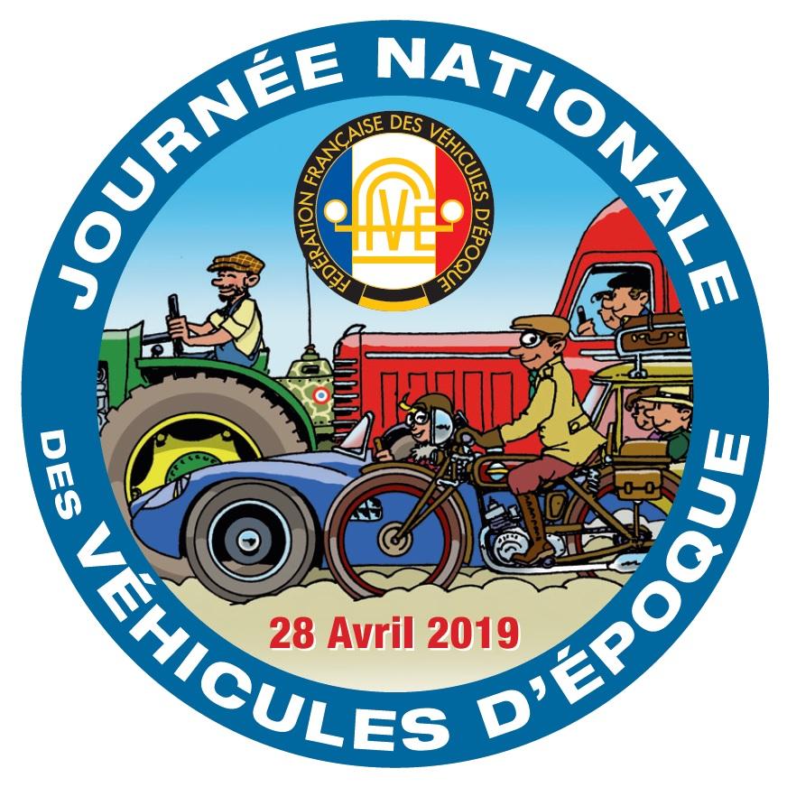 Logo jnve 2019