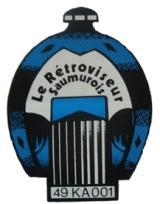 Logo rs tranparent