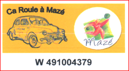 Maze2019
