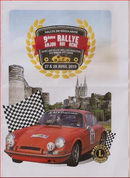Rallyeanjouroirene