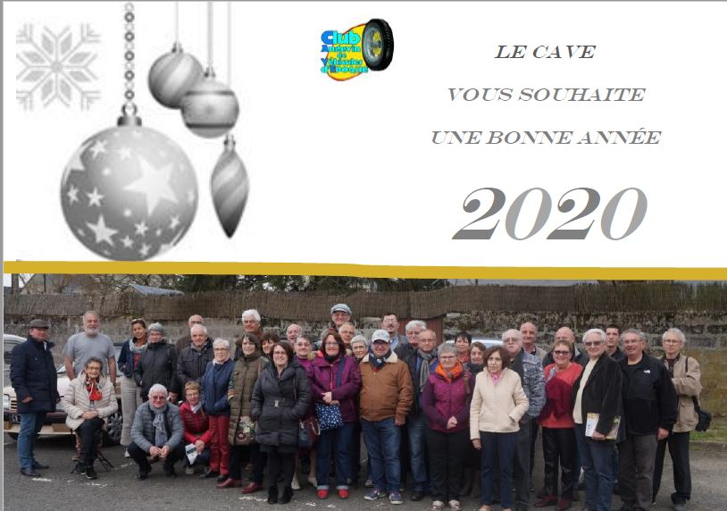 Voeux2020club